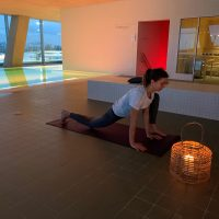 Yoga velv 1