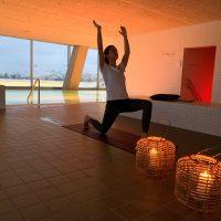 Yoga velv 2
